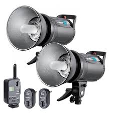 wholesale godox ds300 300w 300ws studio flash strobe light w ft