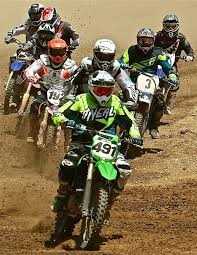 motocross action weeknd new round up what u0027s new what u0027s old
