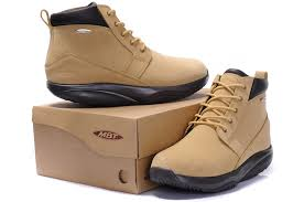 mbt gold shoes mbt rafiki gtx otter s boots mbt australia