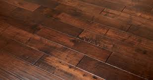 signs of a reliable hardwood flooring contractor luke lindala