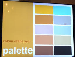 dulux cherished gold google search palette pinterest