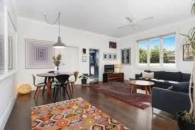 5 24 lamrock avenue bondi beach nsw 2026 sale u0026 rental history