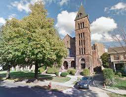 halloween city in watertown ny historical sites in upstate new york u2013 guides listings and tours