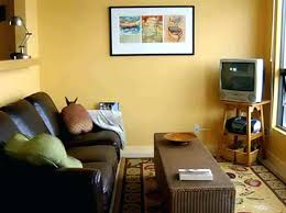 how to choose color for living room cool choosing a wall color pictures inspiration wall art design
