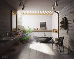bathroom ideas modern top 30 modern bathroom ideas