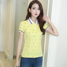 polo shirt womens promotion shop for promotional polo shirt womens