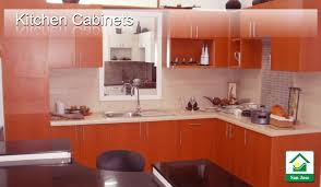 where to buy kitchen cabinets in philippines san jose kitchen cabinets products