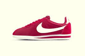 imagenes tenis nike cortes nike cortez nylon sneakers addict sneakers addict