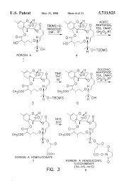 patent us5733925 therapeutic inhibitor of vascular smooth muscle