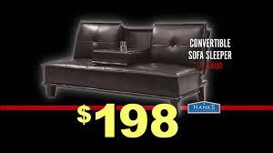 furniture sale black friday hank u0027s black friday sale extended youtube