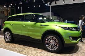 land wind china u0027s cheekiest copycat cars carbuyer