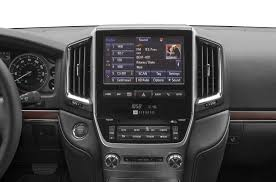 land cruiser 2016 2016 toyota land cruiser price photos reviews u0026 features