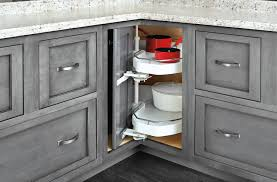 100 lazy susan organizer for kitchen cabinets colors amazon com interdesign kitchen lazy lazy susan cabinet 100 how to install a lazy susan in an existing