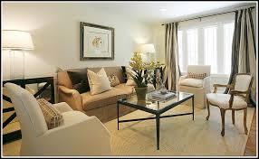 Black Tan Curtains Black And Tan Living Room U2013 Living Room Design Inspirations