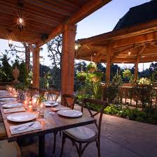farmhouse at rogers gardens corona del mar aug 2017 1 year