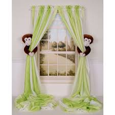 Affordable Curtains And Drapes Window Appealing Target Valances For Inspiring Windows Decor