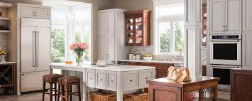 yorktowne cabinetry cabinetry remodeling timeline