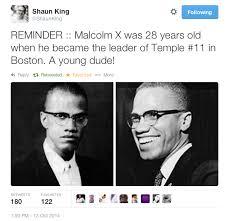 Malcolm X Memes - mlk malcolm x memes memes pics 2018