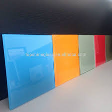 back painted tempered glass back painted tempered glass suppliers