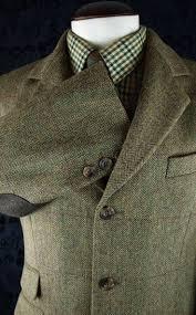 172 best tweed images on pinterest tweed suits men u0027s style and