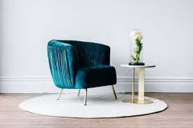 Teal Lounge Chair London Lounge Chair Teal Lounge Pinterest Teal Lounges And
