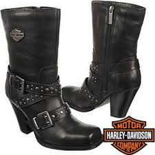 womens motorcycle boots sale 30 original womens harley boots clearance sobatapk com