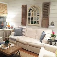 Modern Mirrors For Dining Room by Modern Rustic Dining U0026 Living Room Orc Living Room Reveal
