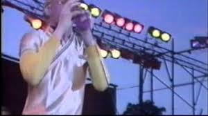 yellowman chords