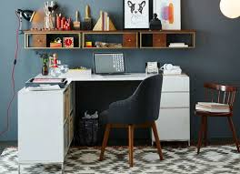 blue home office paint ideas the best picks for your