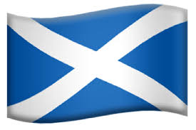 Why Should The Australian Flag Be Changed Apple Unveils New Ios 11 1 Emojis Including Scotland Flag And