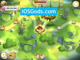 hack angry birds 2 v2 11 0 1 unlimited gems free jailbroken