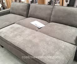 Sectional Sofas Costco by Relaxing Chaise Sofa And Costco Sectional Sofa Sofa Ultra Grey