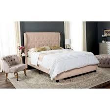 Vanity Furniture Bedroom by Bedroom Vanity Sets Bedroom Furniture Furniture The Home Depot