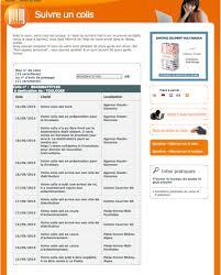 bureau rue du commerce livraison incomplète chez rue du commerce commande n 450549618