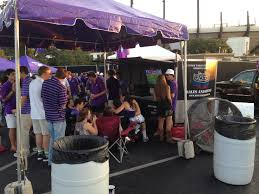 rental dallas tailgate rental dallas fort worth what is the cost