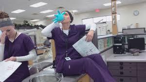 sjvc dental hygiene sjvc dental hygiene 2018 mannequin challenge