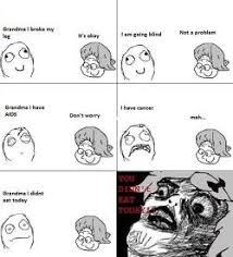 Funny Me Gusta Memes - lol funny truth me gusta meme true memes lmao coca cola straw i do