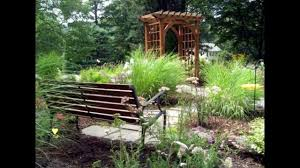 memorial garden three memorial garden