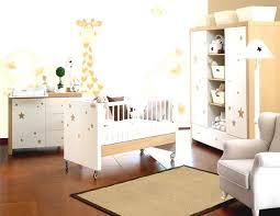 Baby Boy Room Decor Room Ideas
