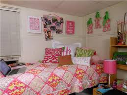 cool room ideas for girls cute dorm room ideas for girls with