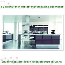 Kitchen Cabinet Manufacturing Kitchen Cabinet Designs Green Kitchen Cabinet Designs Green