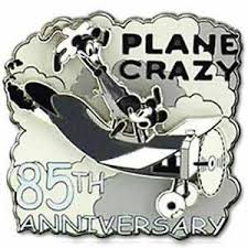 airplane pin ebay
