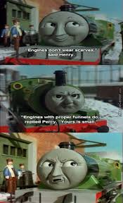 Thomas The Tank Engine Meme - 96 best thomas the tank engine memes images on pinterest ha ha