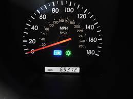 lexus sc430 cars for sale used lexus sc430 automatic transmission u0026 parts for sale