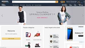 amazon cashback black friday top amazon coupons u0026 cashback offers get up to 70 discount on