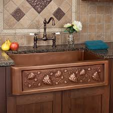 tuscan kitchen designs photo gallery tuscan kitchen design style cool tuscan kitchen sinks home
