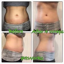 wraps reviews 4 wraps in and i m an addict