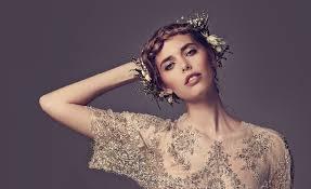 Makeup Artist Jobs Liv Lundelius Make Up Artist One Fine Day Wedding Fair