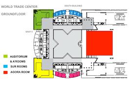 Buckingham Palace Floor Plan Wonderful Auditorium Floor Plans Part 3 Aleppo Shriners Home