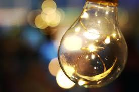 vintage light bulb strands vintage string lights vintage bulbs string lights worldwidemed co